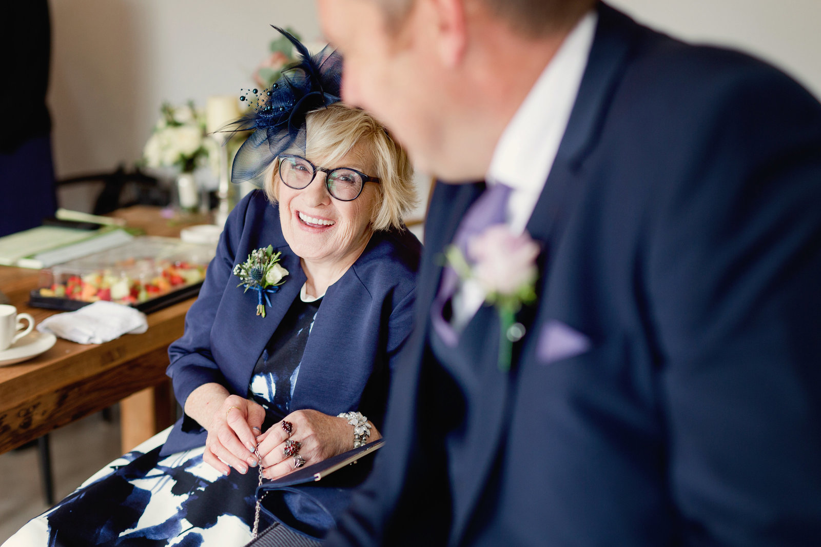 adorlee-0313-southend-barns-wedding-photographer-chichester-west-sussex