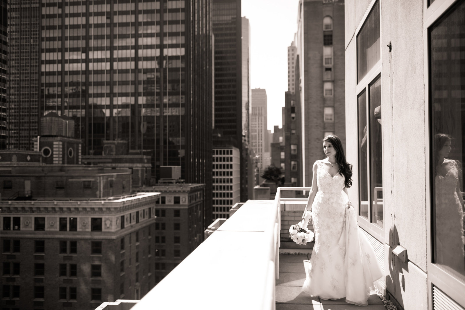 Wedding Photos- NYC Wedding Photographer-112