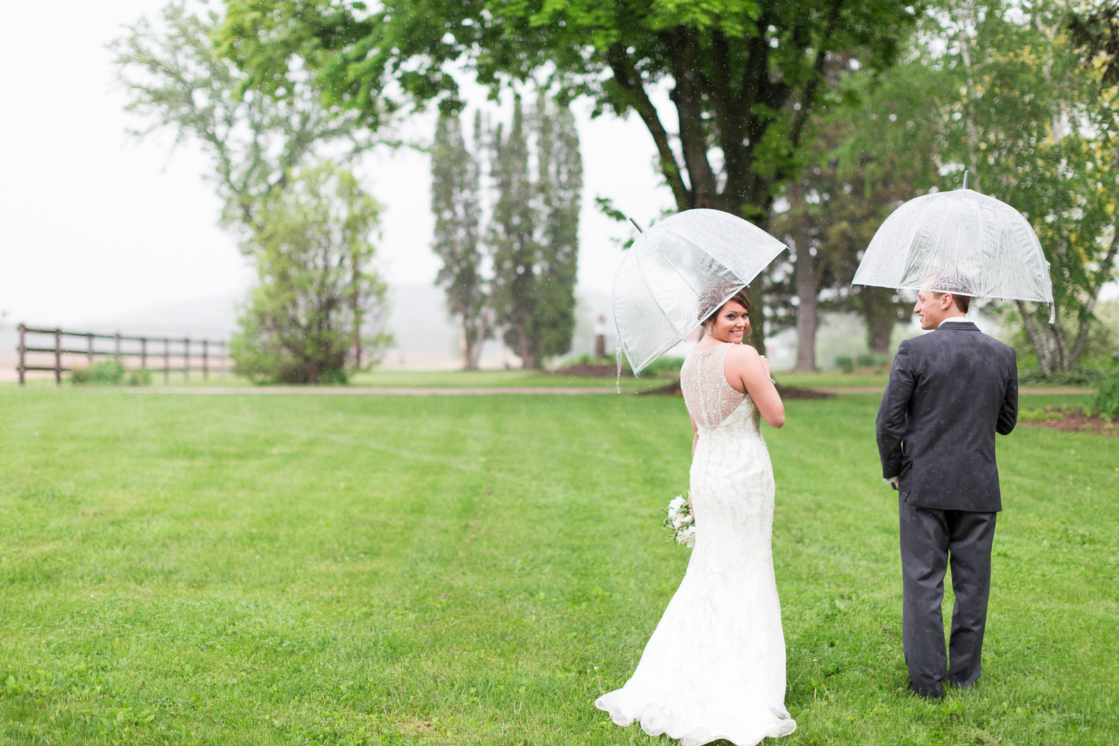 Maison Meredith Photography Wisconsin Wedding Photographer 064