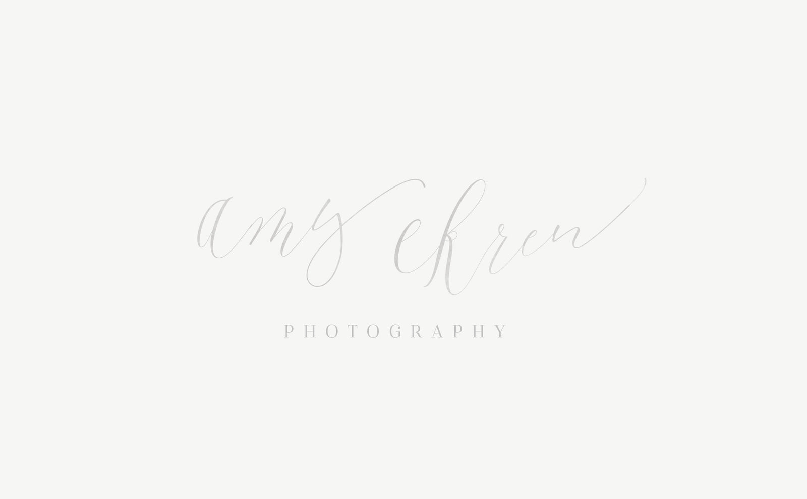 branding-for-photographers-custom-showit-site-logo-design-web-design-ribbon-and-ink-amy-ekren-01