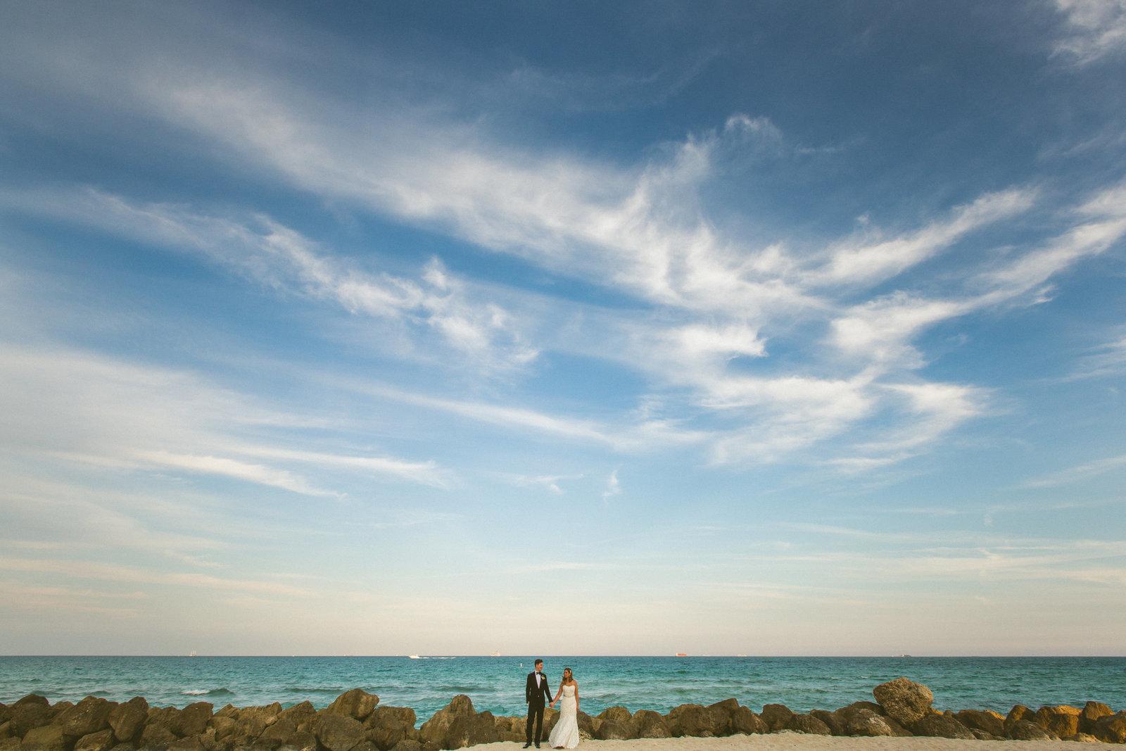 Wedding239