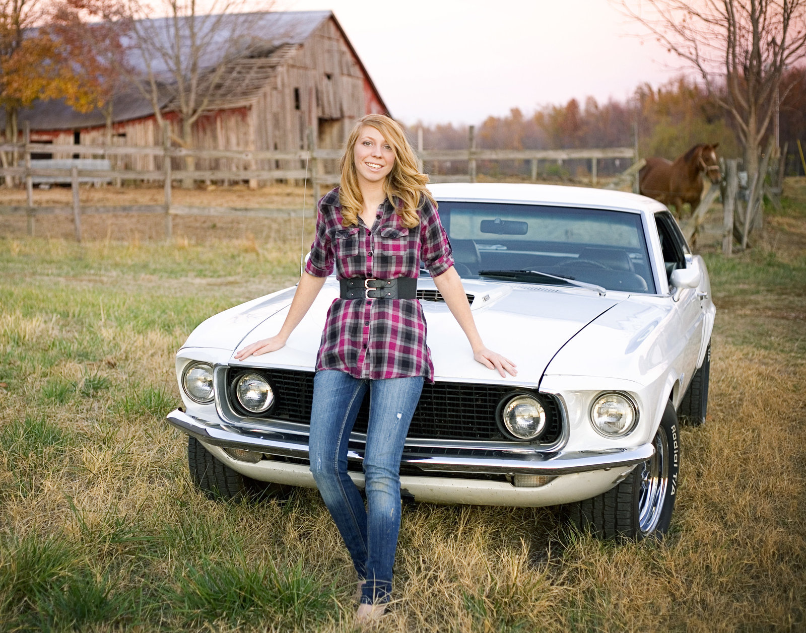 Owensboro Senior Pictures_020