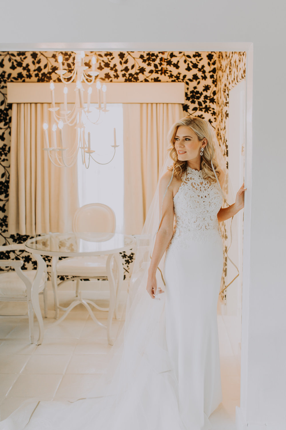 Brianna Broyles_Avalon Palm Springs_Palm Springs Wedding Photographer-34