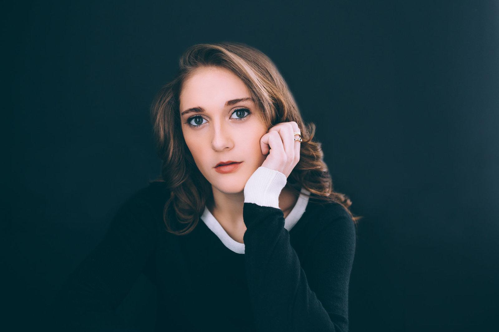 Portraits-5