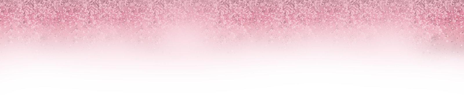 glitter_bar