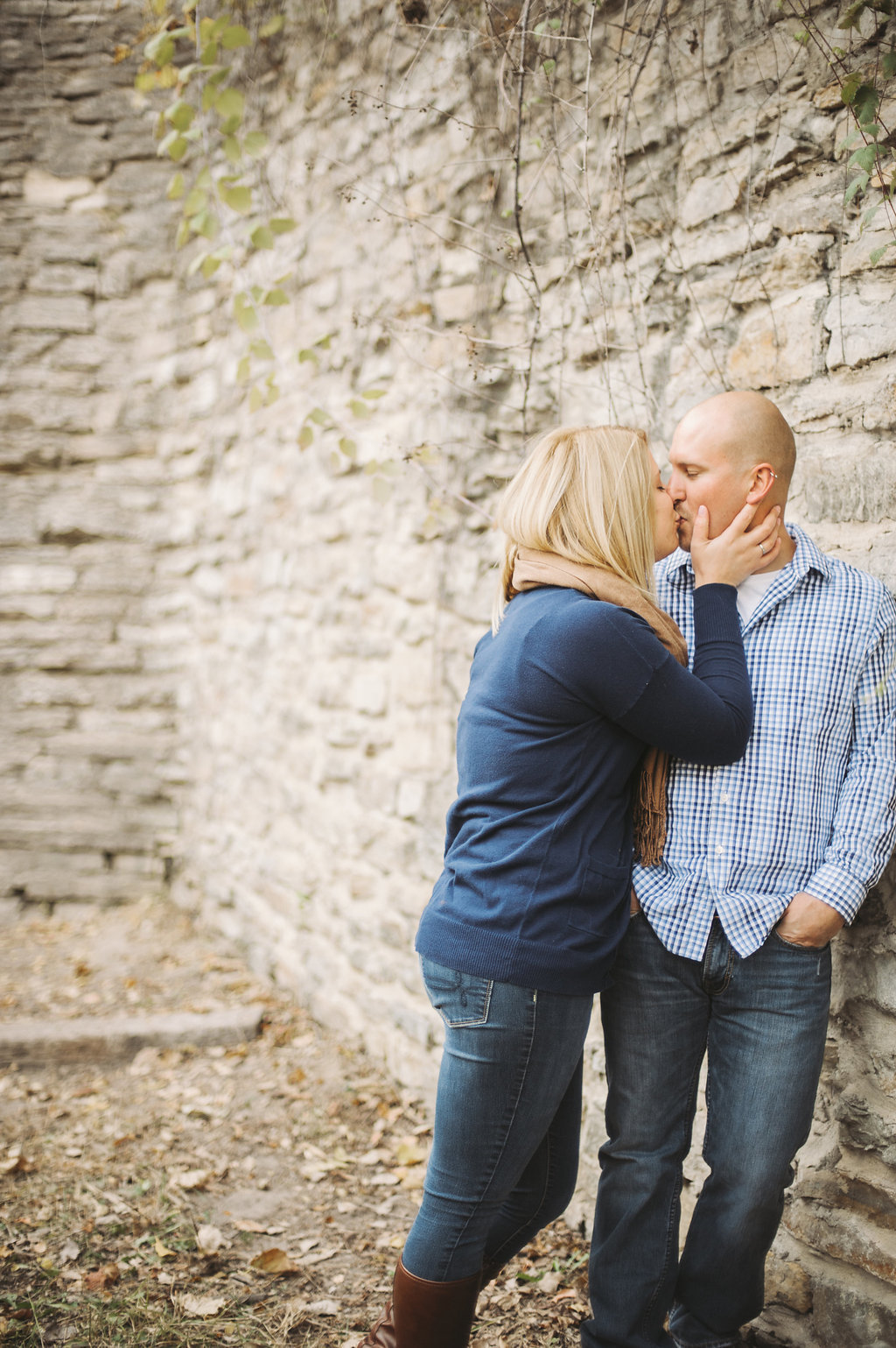 Rohester_Engagment-0059