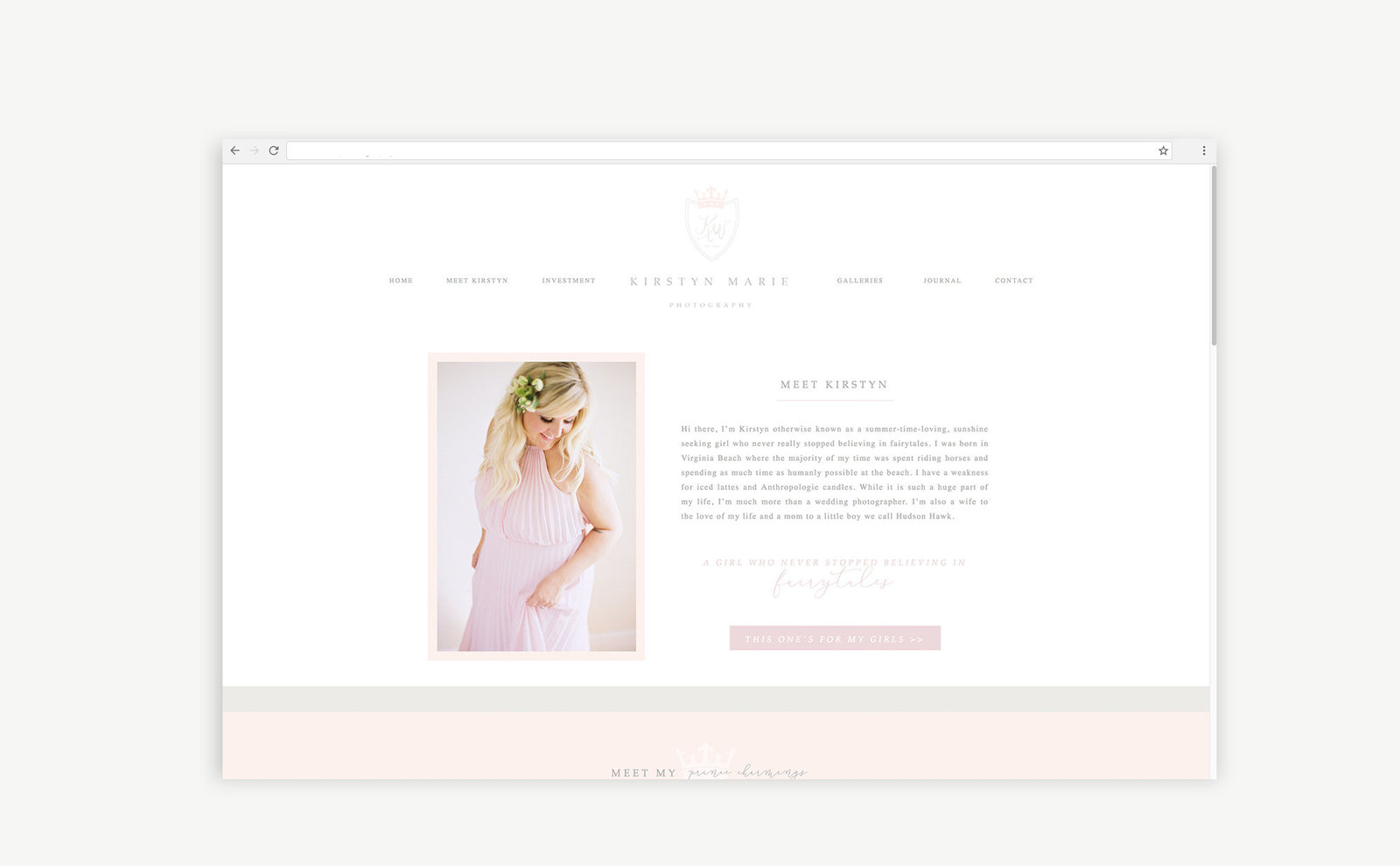 branding-for-photographers-web-design-kirstynmarie-02