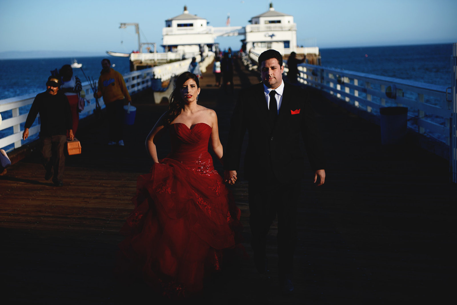 malibu wedding photographer photos celebrity wedding photographer bryan newfield photography ruth mike 32