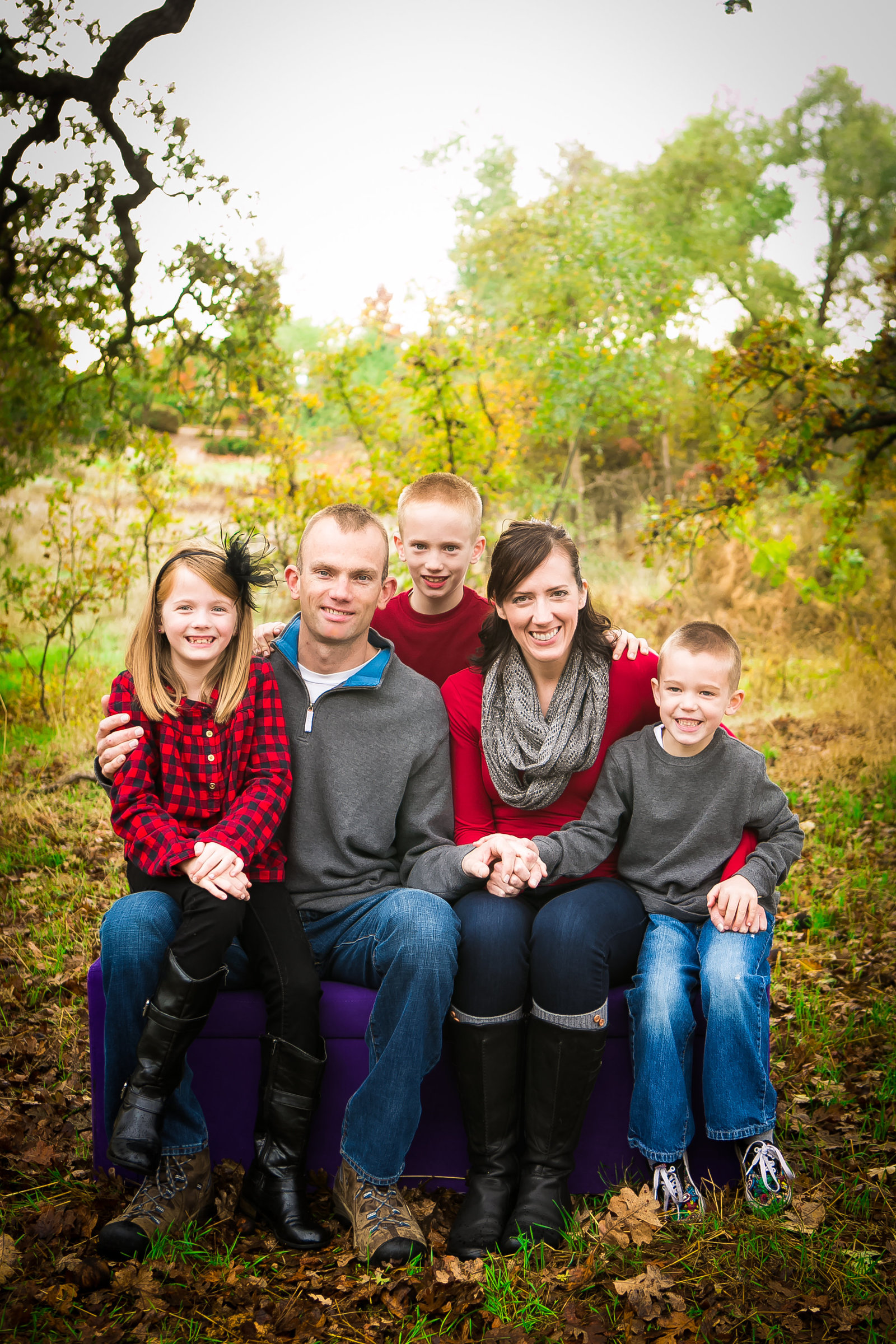 Families_Vestal Family Pictures, 2014-103