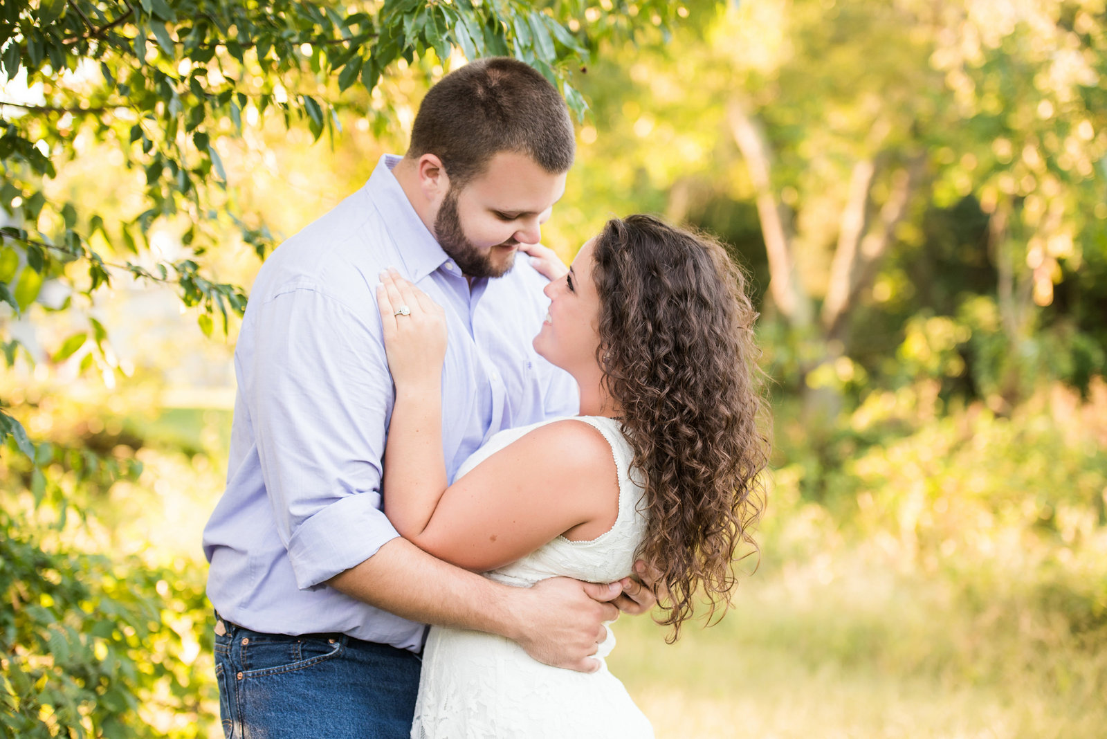 NJ_Rustic_Engagement_Photography095