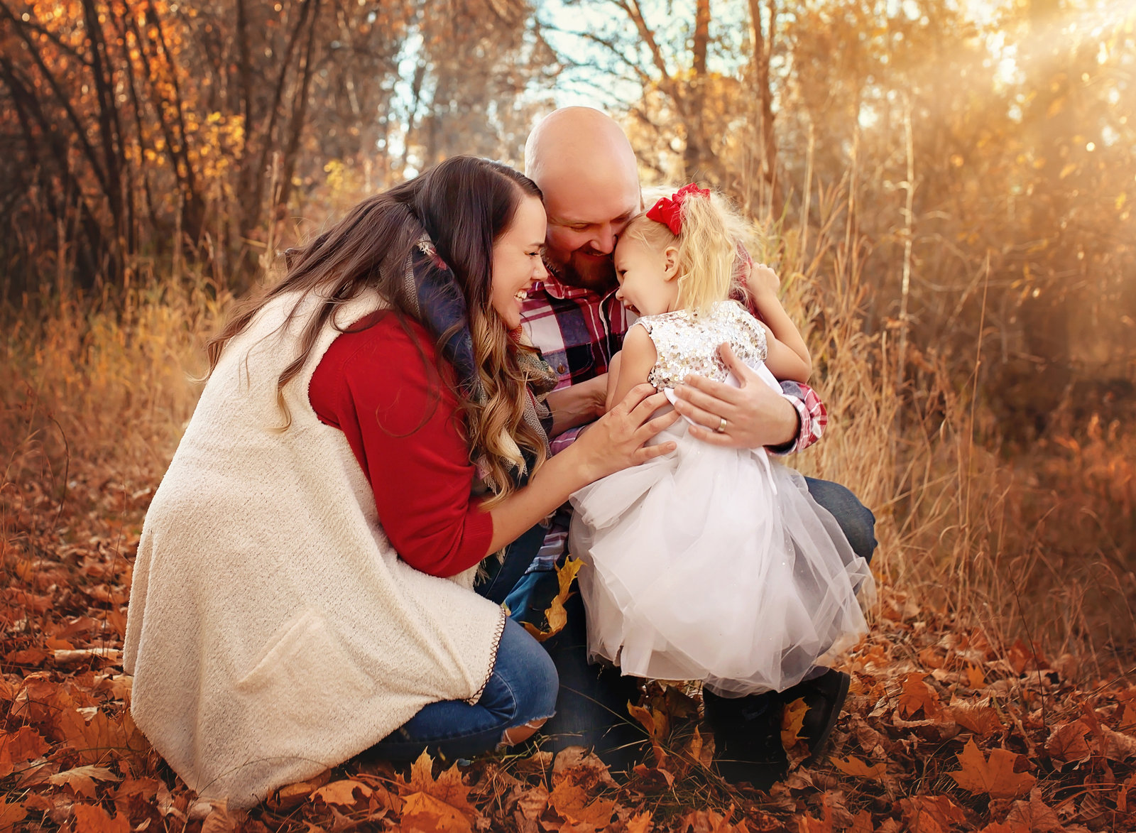 missoula montana family photographer