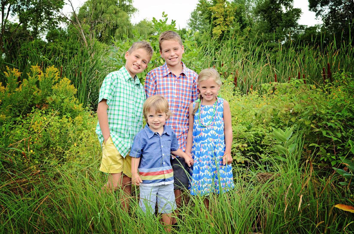 Kacie Families  DSC_5566_edited-1