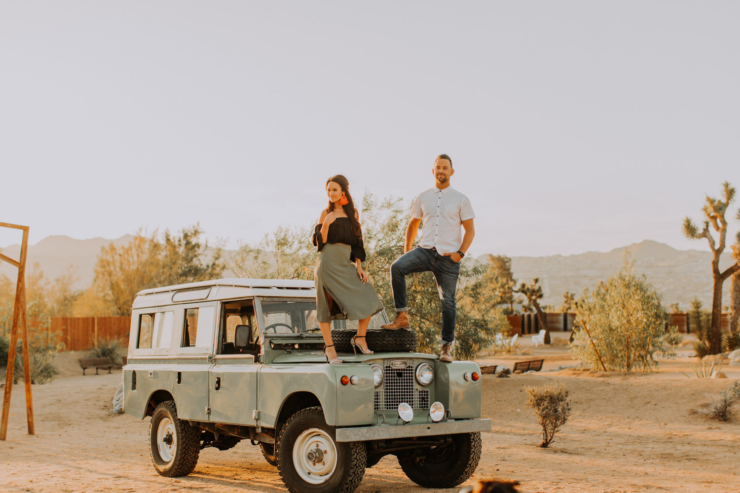 Brianna Broyles_Joshua Tree Wedding Photograher-12