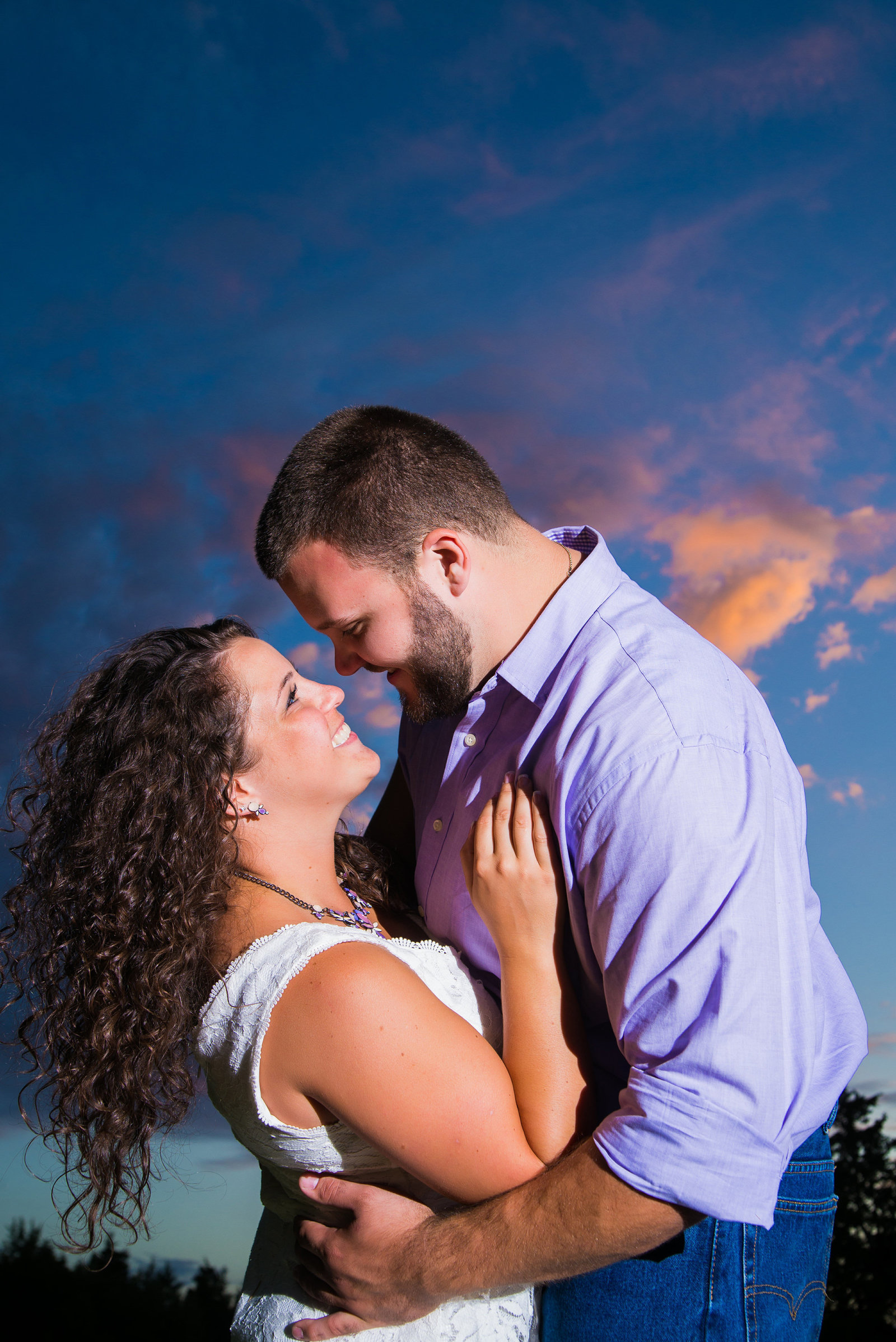 NJ_Rustic_Engagement_Photography187