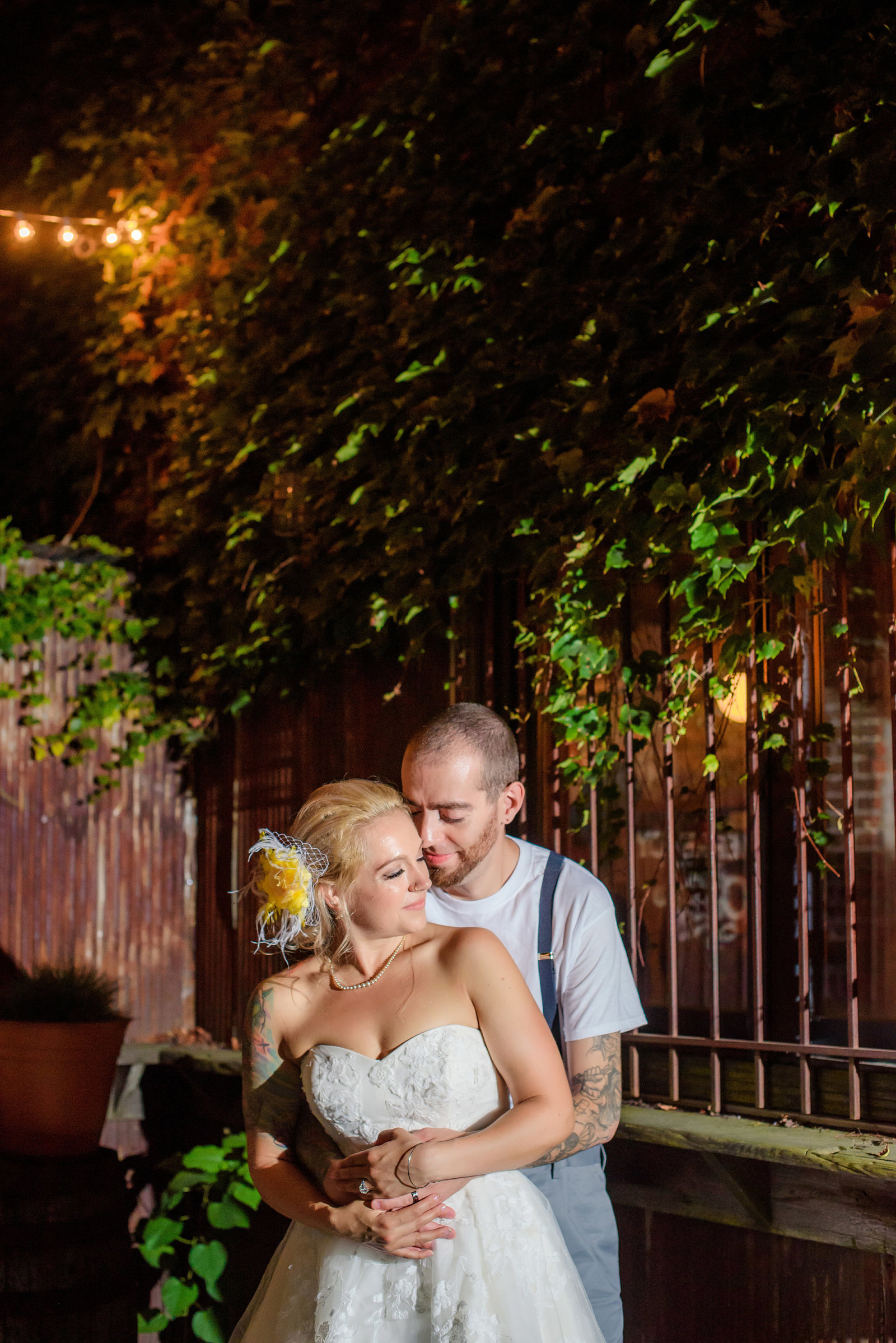 Sam&Zig_Whimsical_NJ_Wedding-168