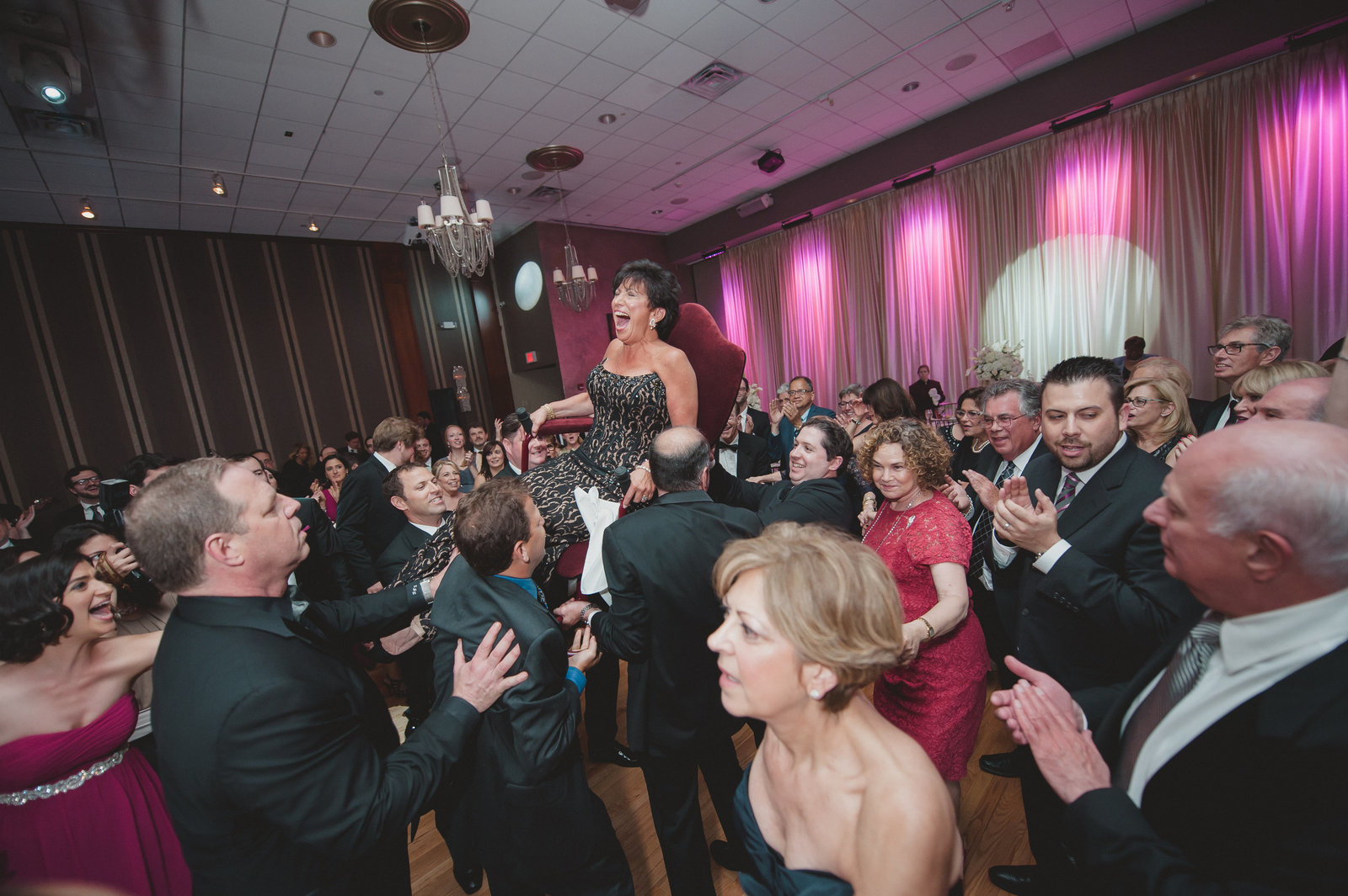 Kaplan Wedding 2015-Reception-0614