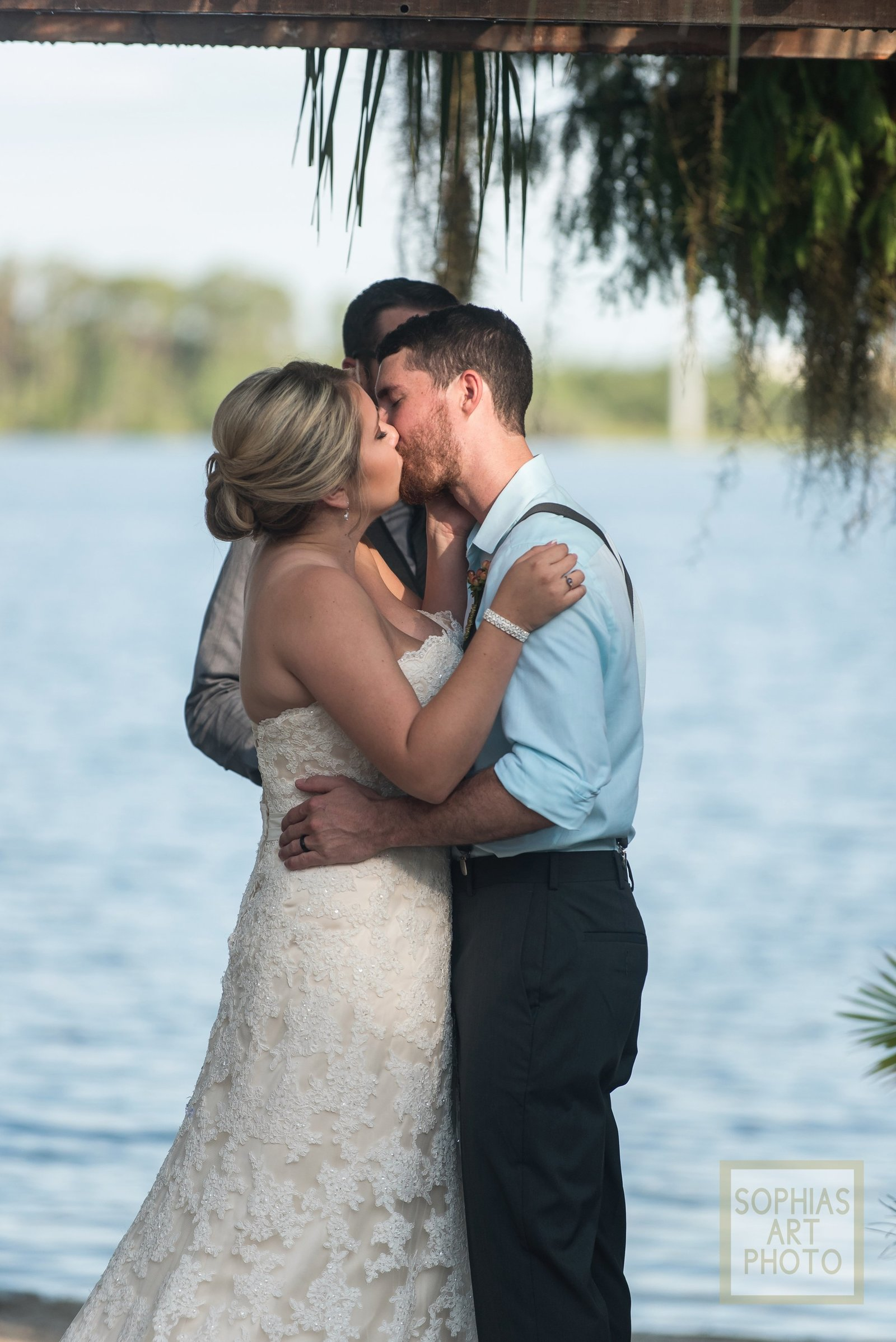 paradise-cove-wedding-jess-and-riggs-1125