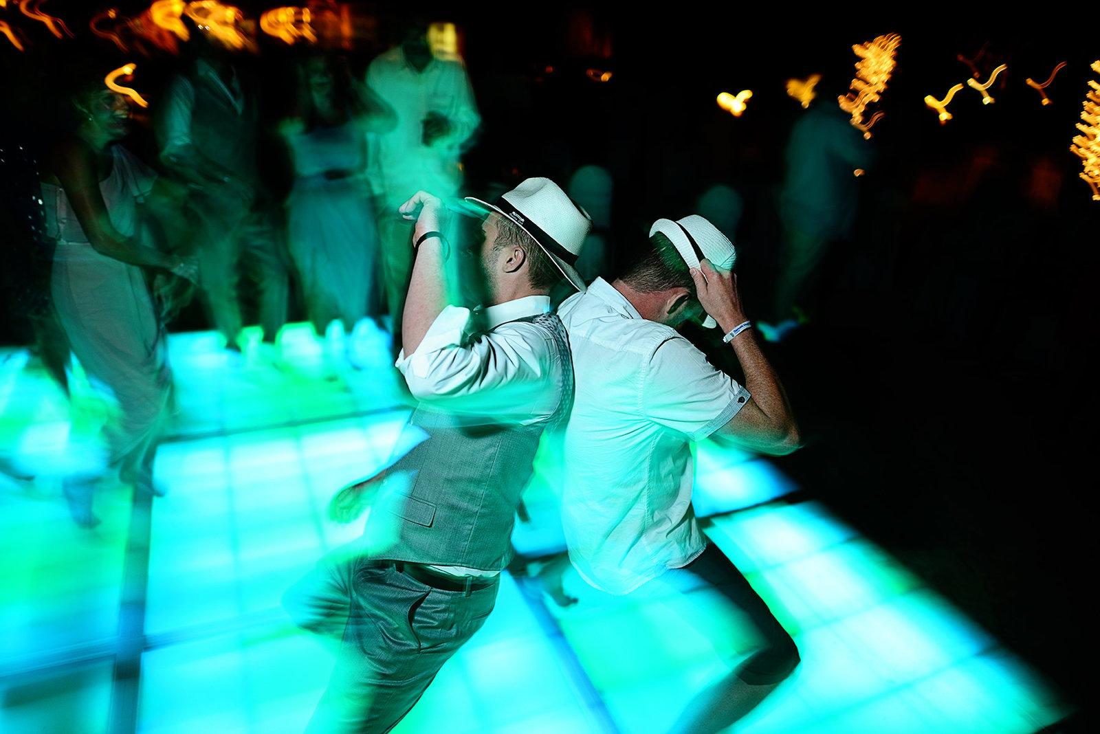 barcelo maya beach resort wedding destination wedding photographer bryan newfield photography 57