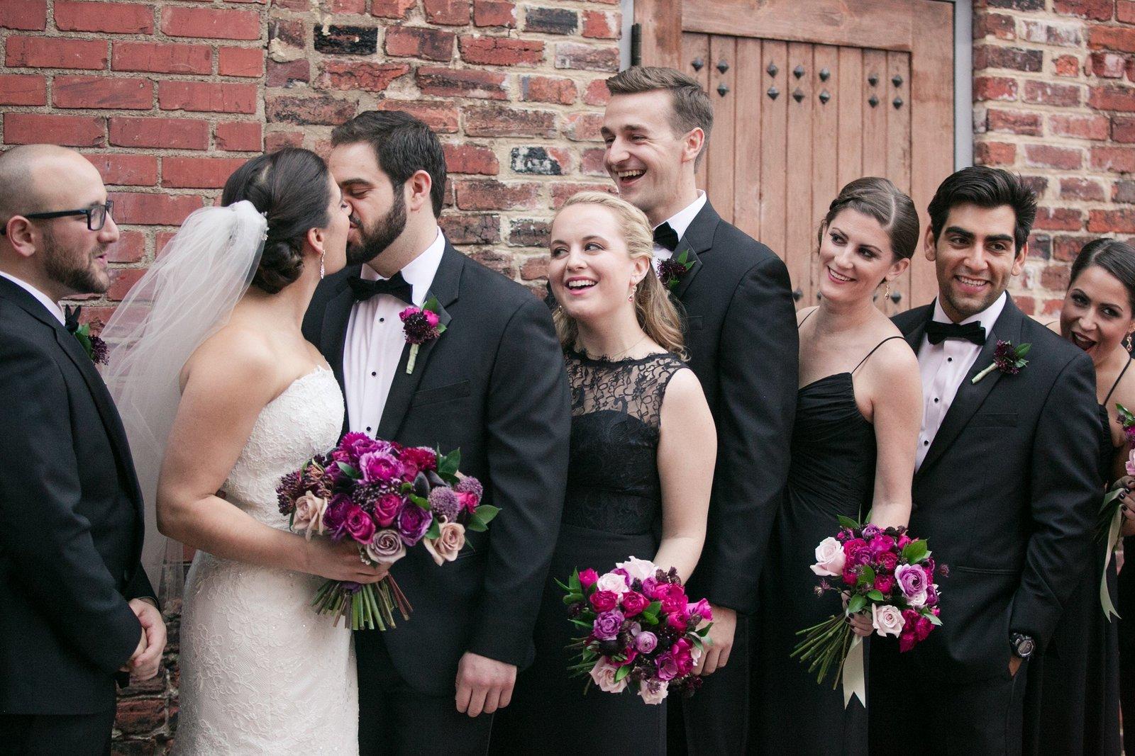 Black-tie-wedding-photos-longview-gallery-dc (170)