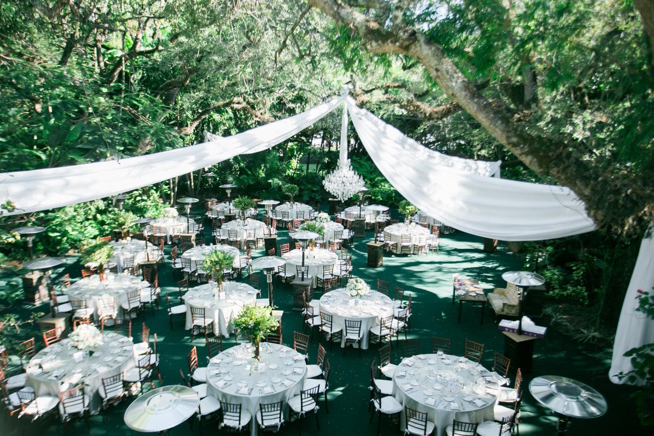 villawoodbinewedding7 - 23