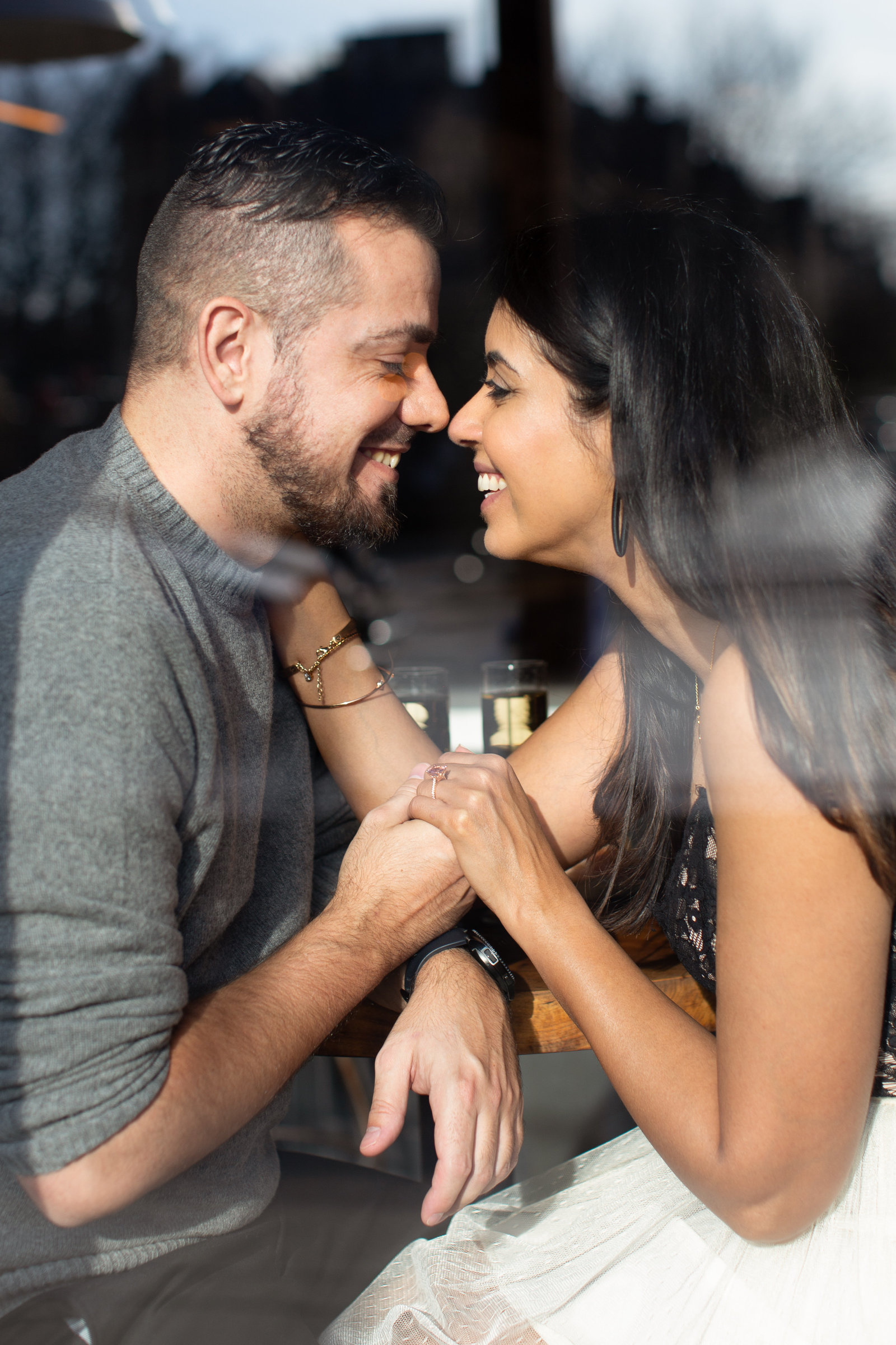 Boston Engagement Photography - Barcelona Wine Bar -  Pedro  Bindi (296)-Edit