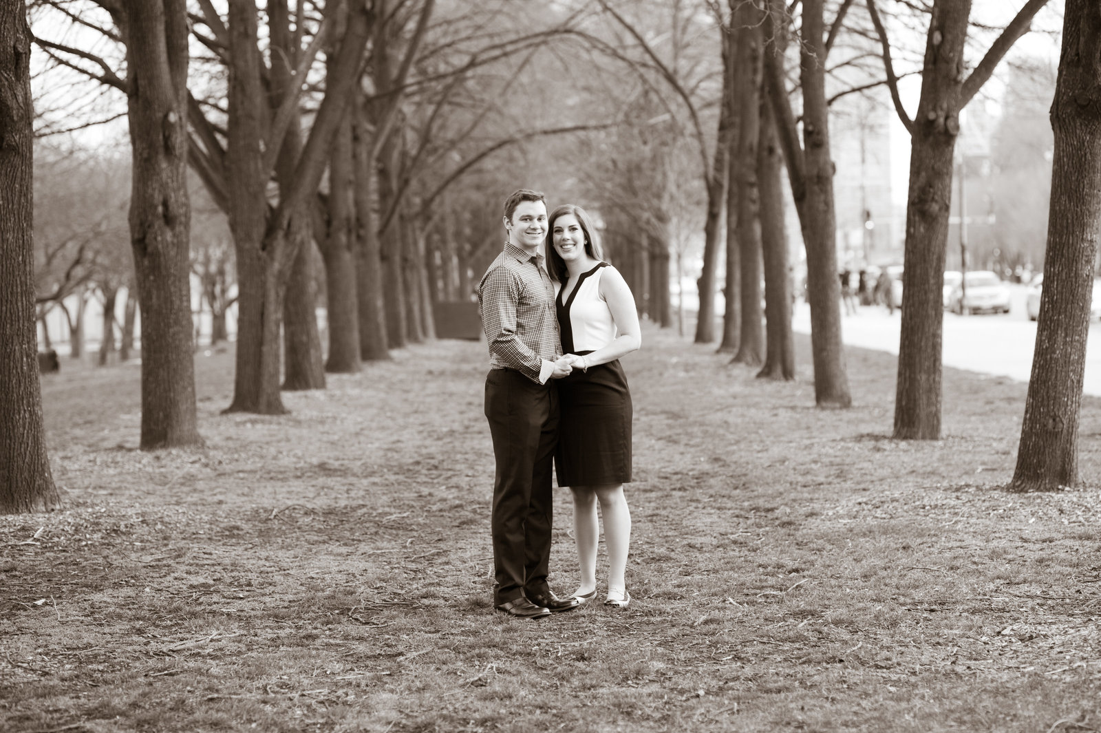 Chicago Engagement Photos_010