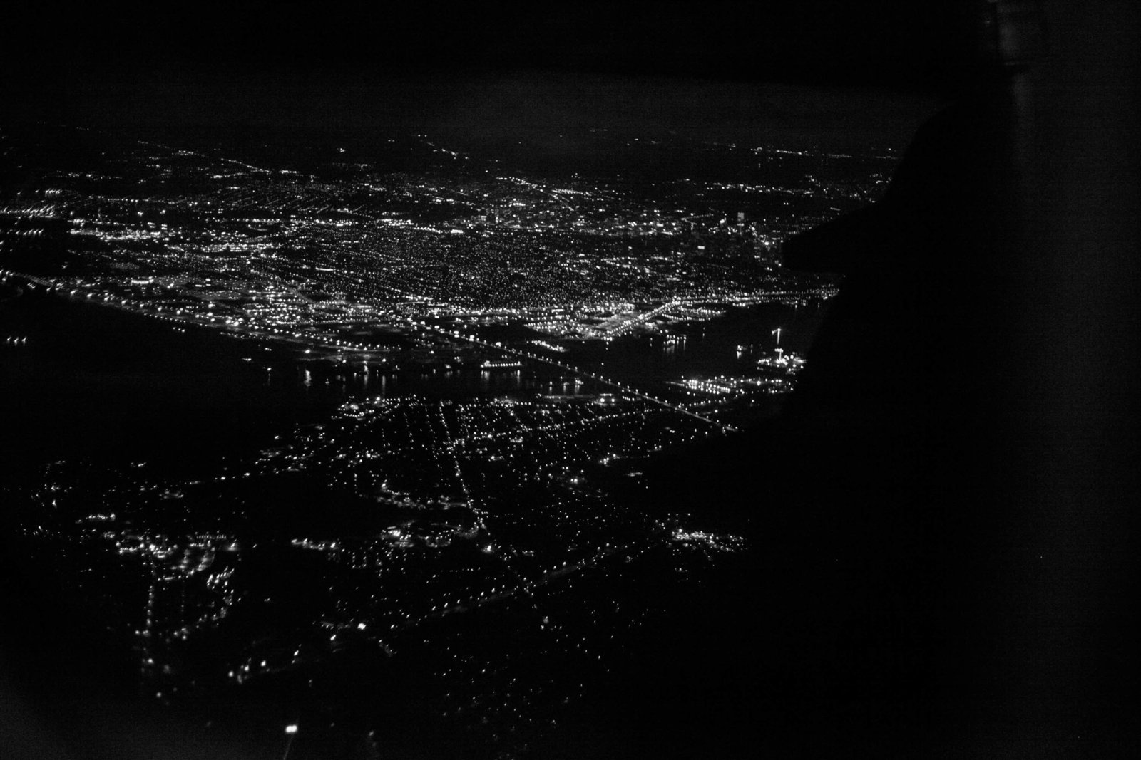 aerial-city-lights-night-travel-aruba-kate-timbers-photography-860