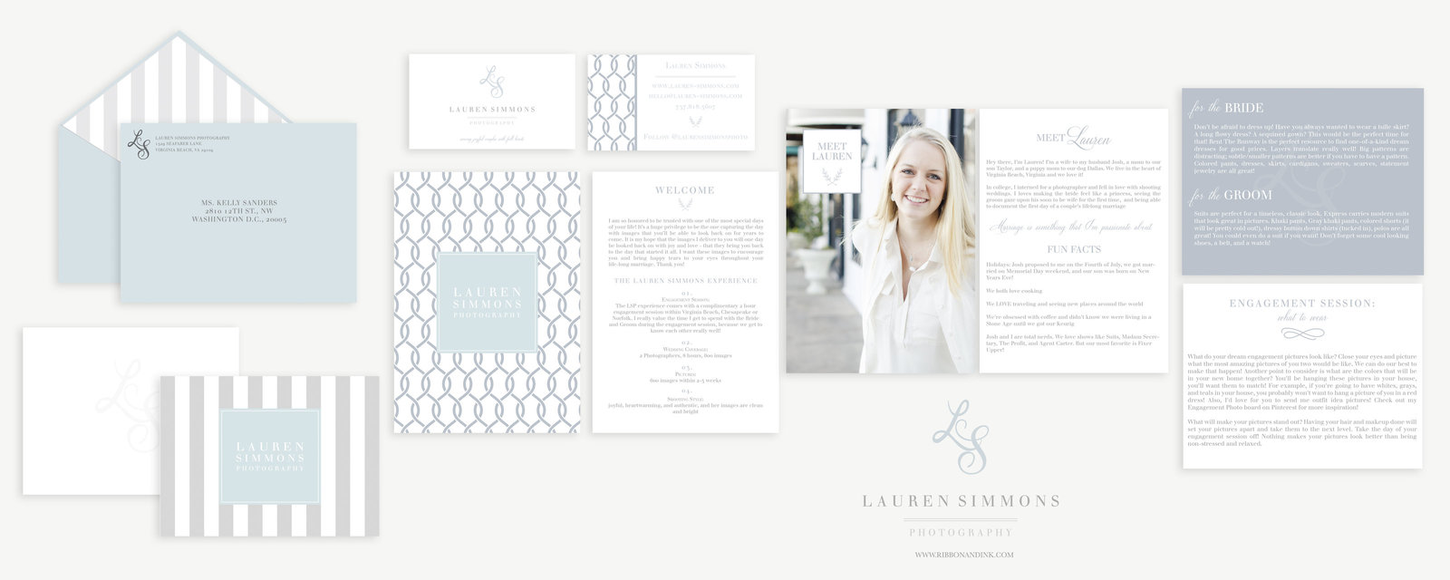 LaurenSimmons_StationerySuite_v03