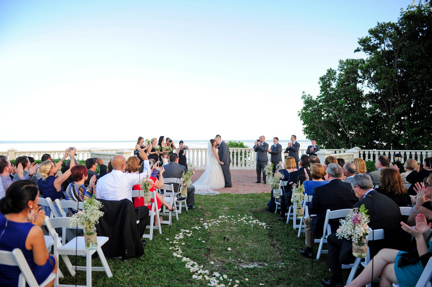 A Miami wedding photographer 00103