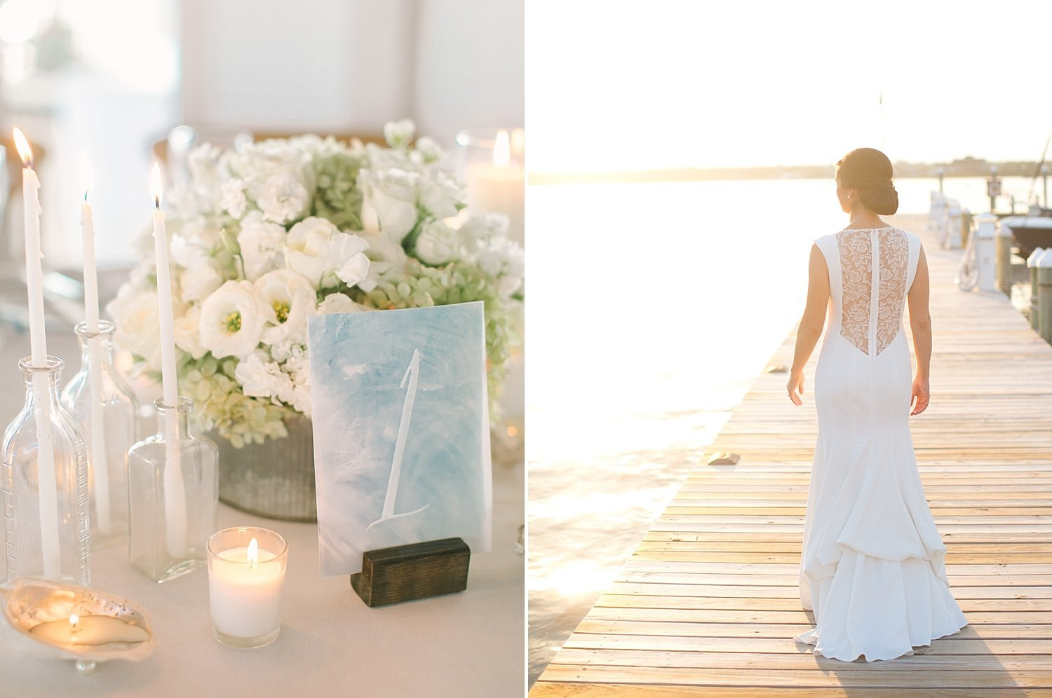 mantoloking_yacht_club_new_jersey_wedding_photos_0048