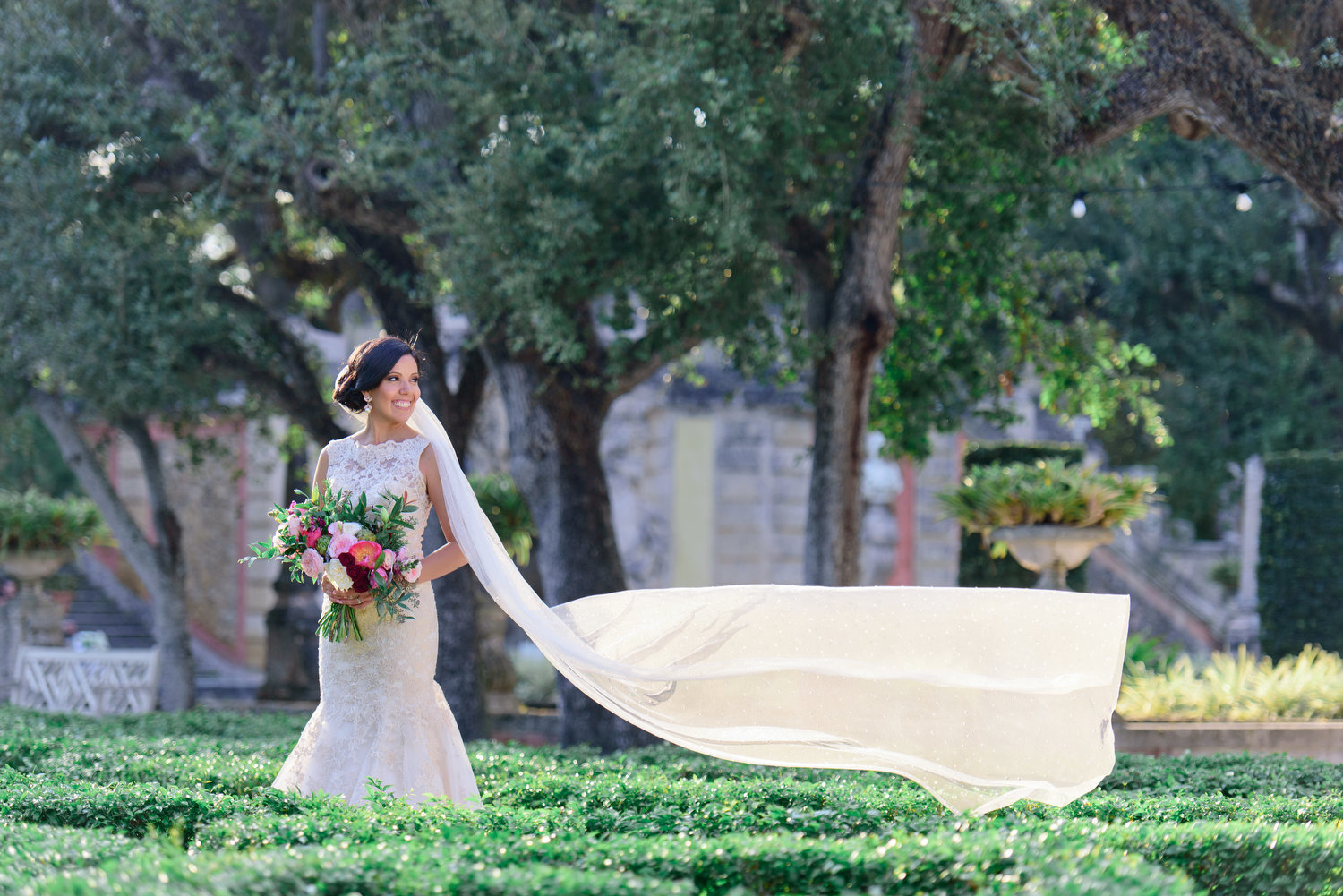 A Miami wedding photographer 00151