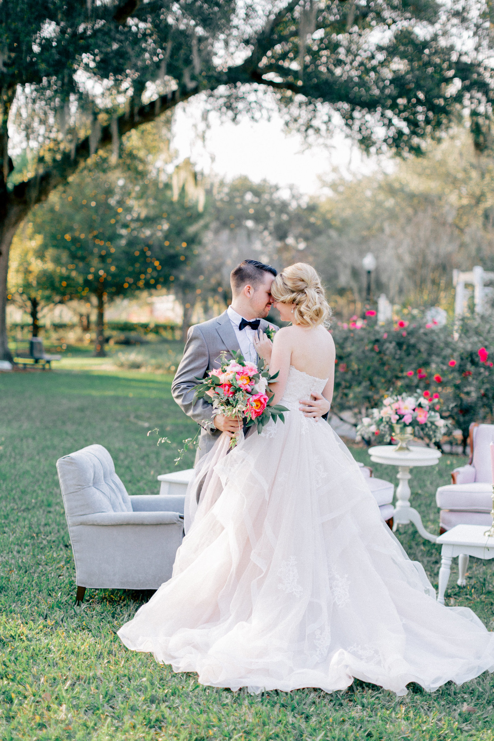 AisPortraits-Orlando-Wedding-Photographer-Honey-Dew-Shoot-246