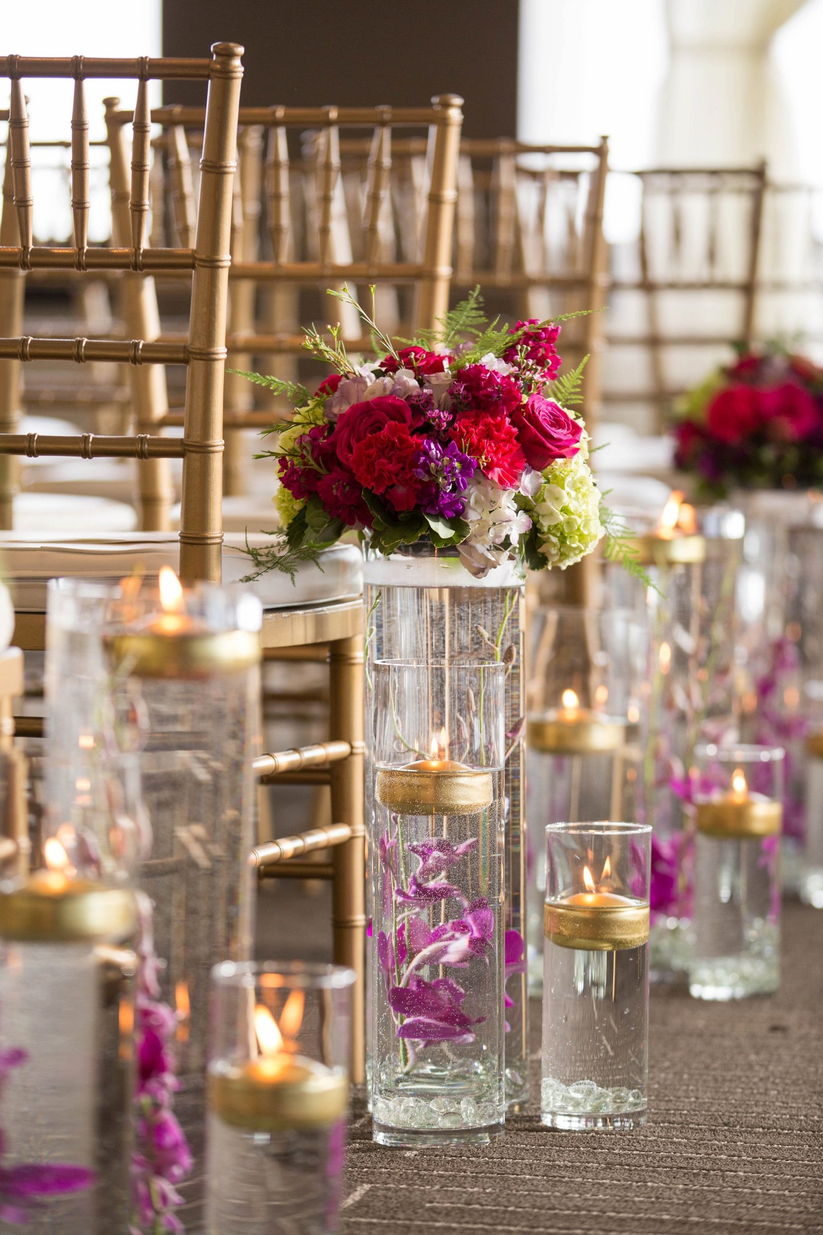 floating-candles-wedding-ceremony
