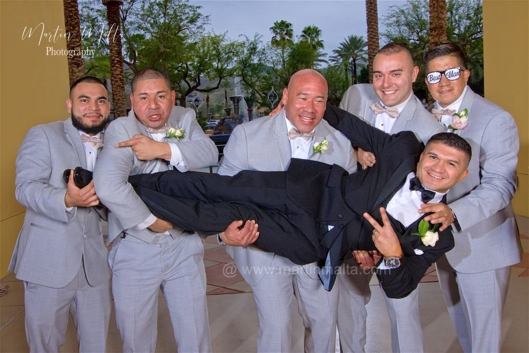 wedding-pictures-cathedral city ca-photographer-heritage palms (2)