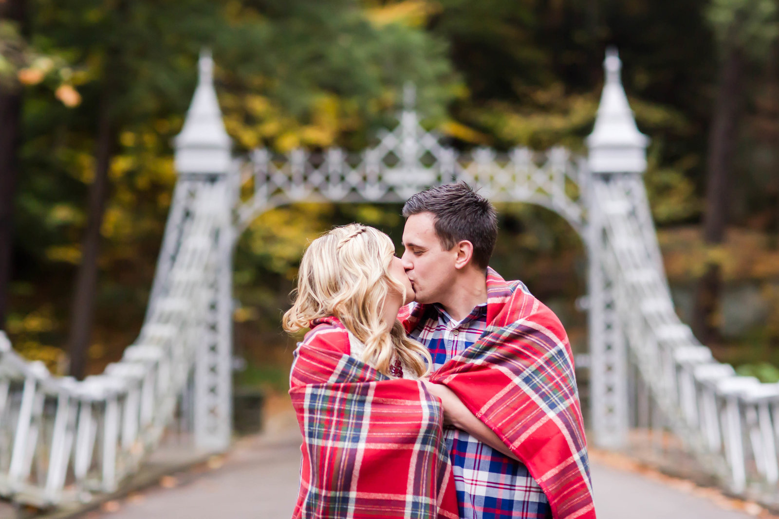 lanternmans-mill-engagement-session-102