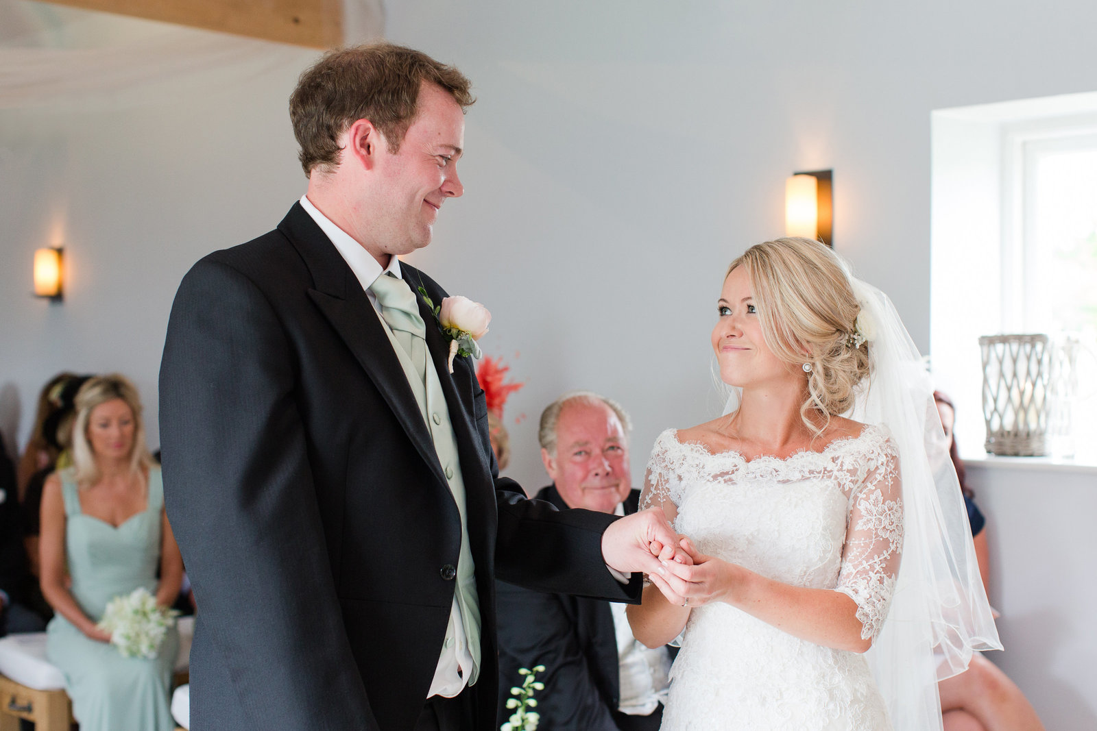adorlee-0572-southend-barns-wedding-photographer-chichester-west-sussex