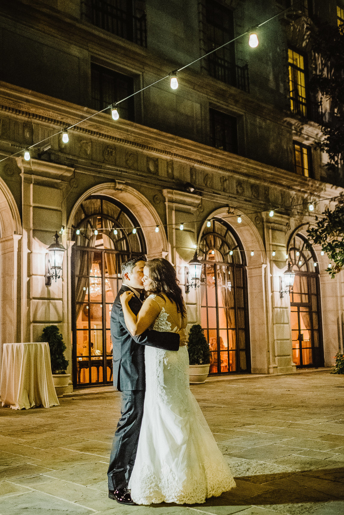 WEDDINGPHOTOGRAPHERMIAMI-168