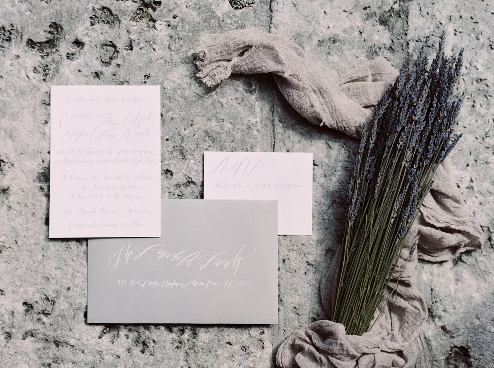ancient-spanish-monastery-ethereal-lavender-editorial-melanie-gabrielle-photography-002
