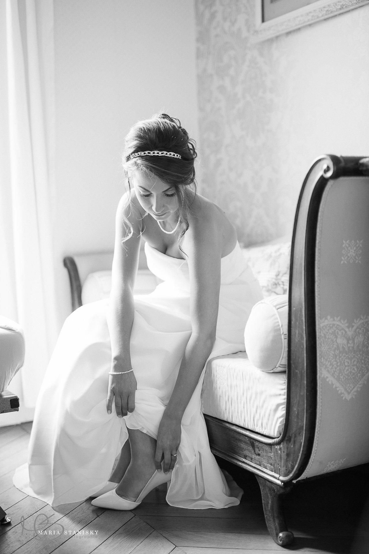 Portrait-Mariée-Claire-0014