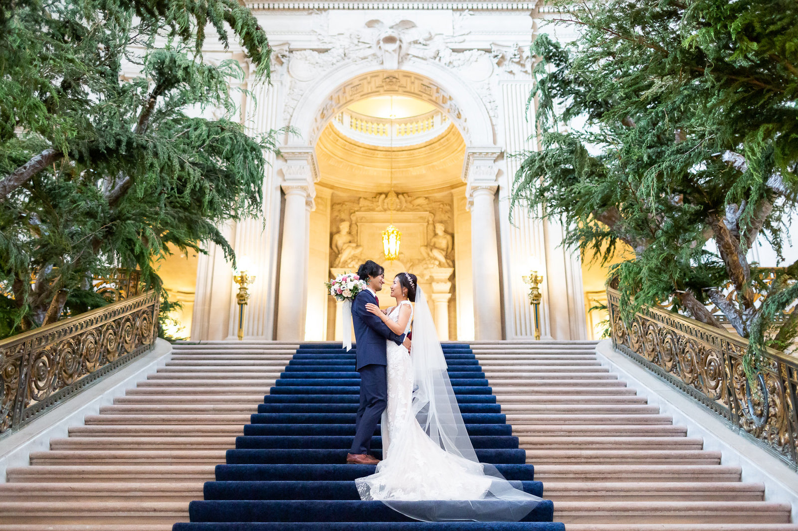 San_Francisco_City_Hall_Wedding_Elopement-18