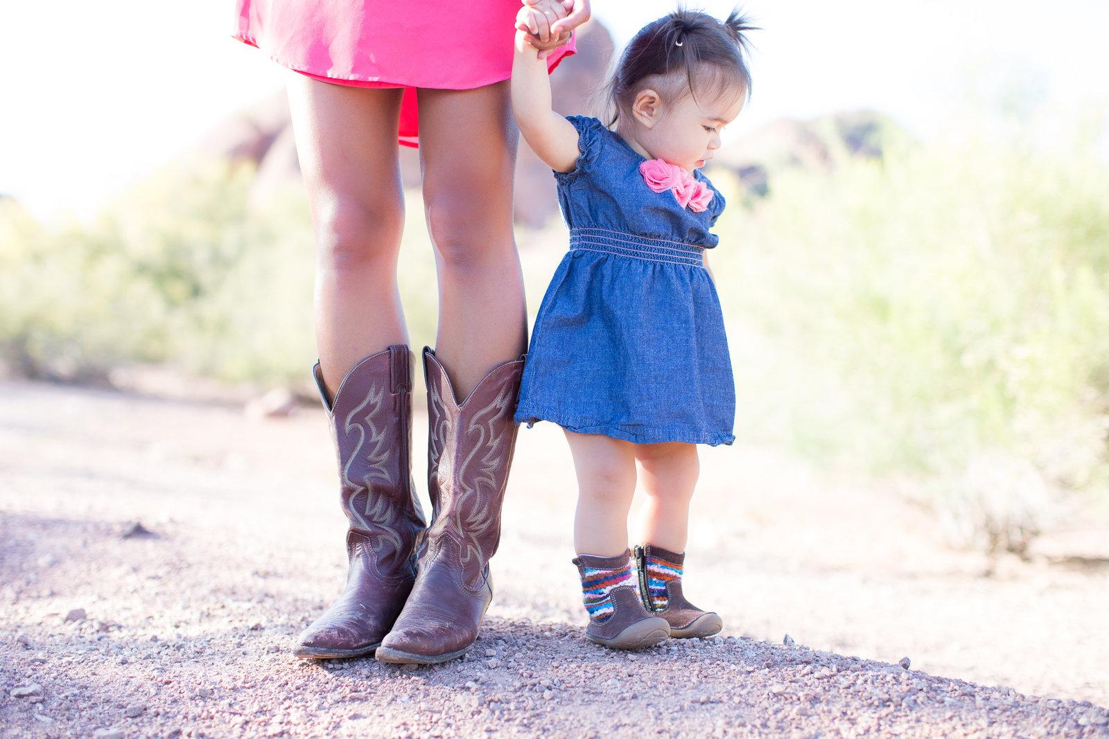 BHP_Mommy&Me_042416-15