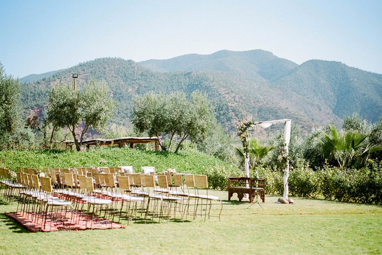 Wedding photographer Morocco Kasbah Bab Ourika fine art1