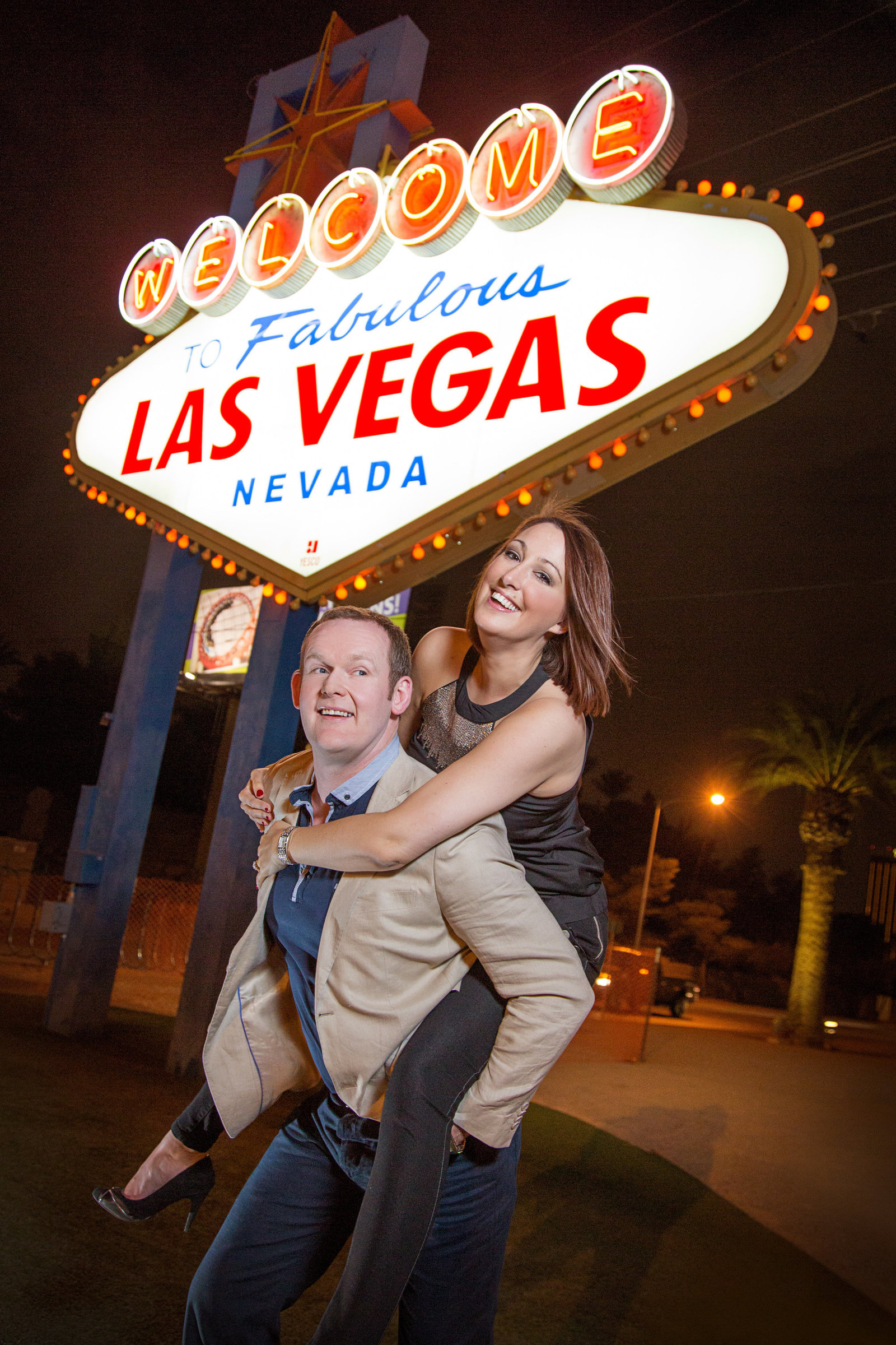 Las Vegas Photo Tours_0211