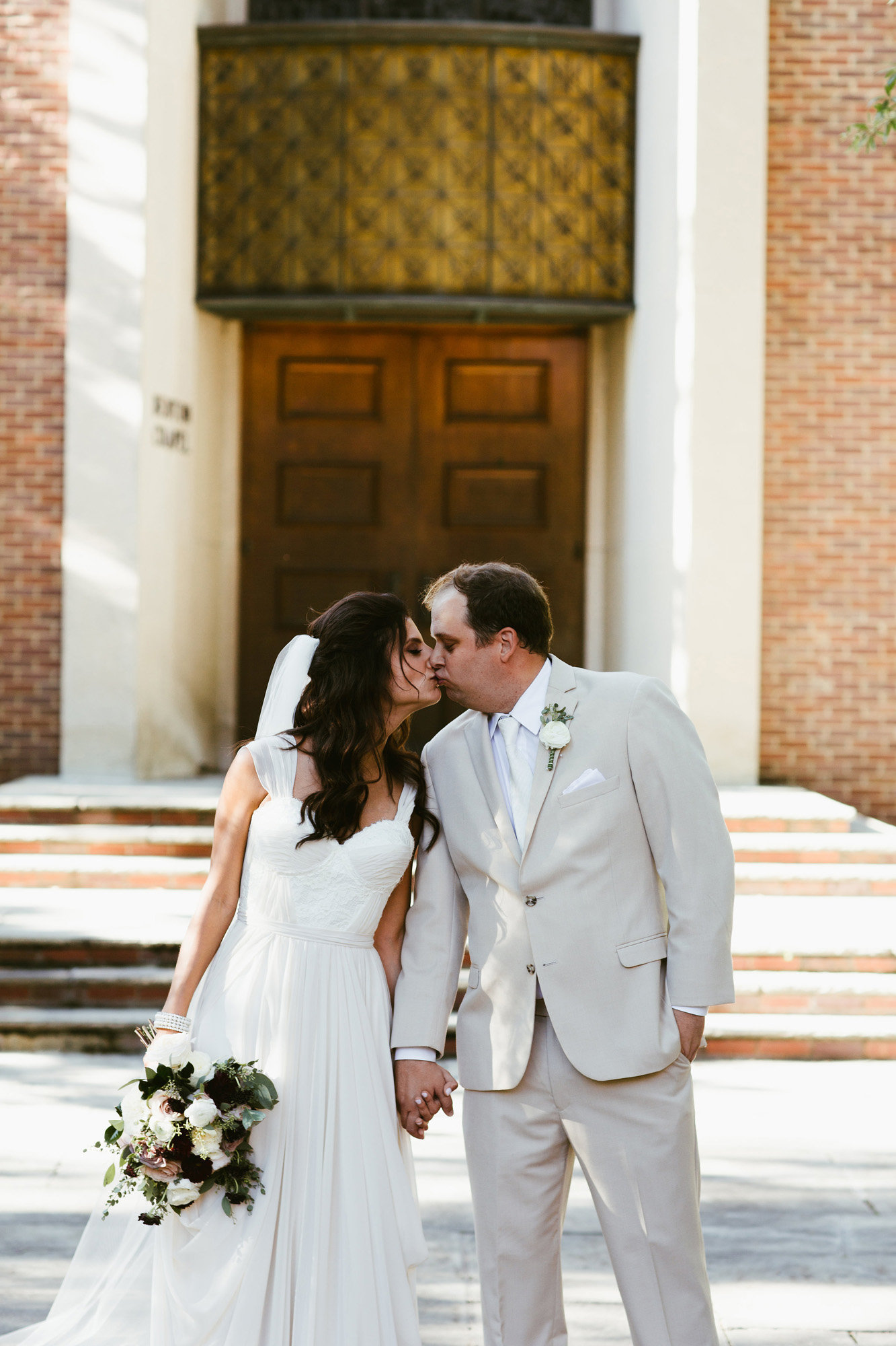 saralane-and-stevie-wedding-emily-jonathan-nashville-tn-LRE-382b_1