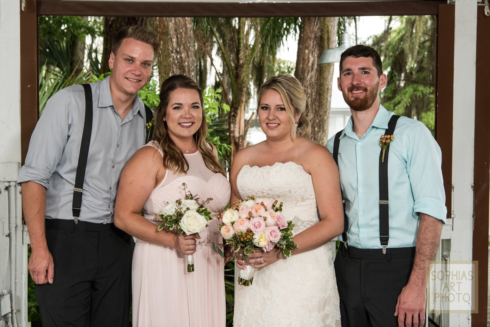paradise-cove-wedding-jess-and-riggs-1055