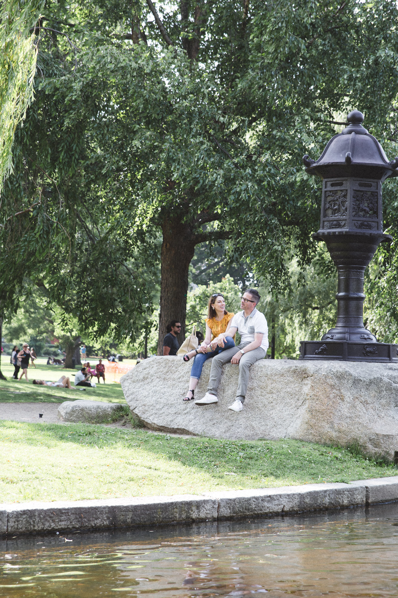 Boston MA - DiBlasio Photography-5