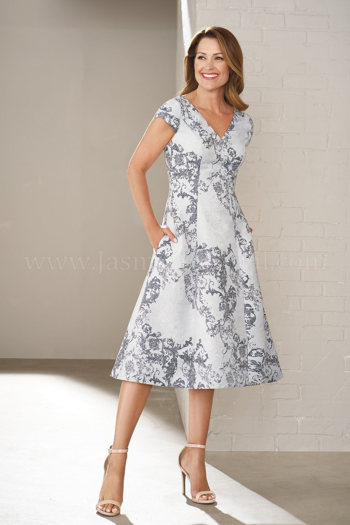 mother-of-the-bride-dresses-M200011-F