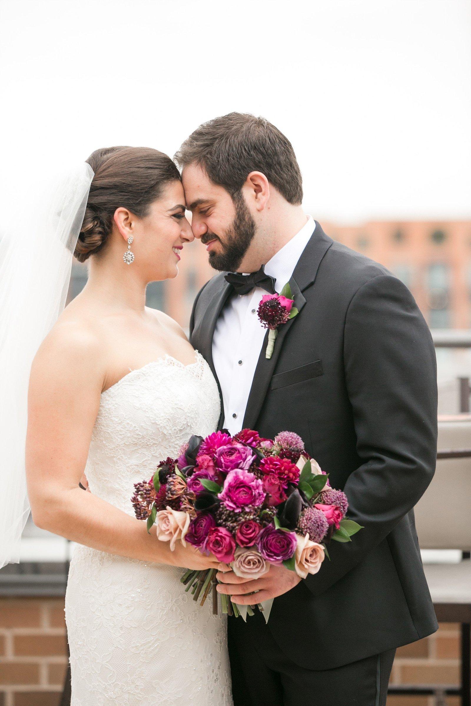 Black-tie-wedding-photos-longview-gallery-dc (137)
