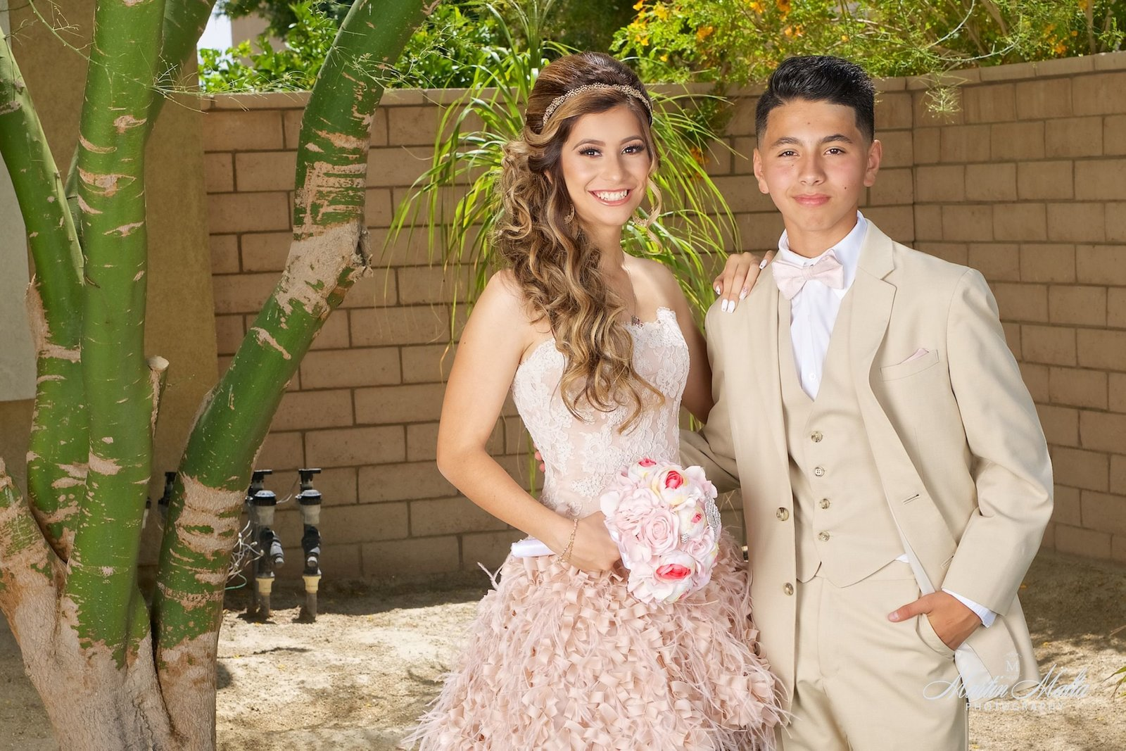 photography-photographer-wedding-quinceanera-xv-050
