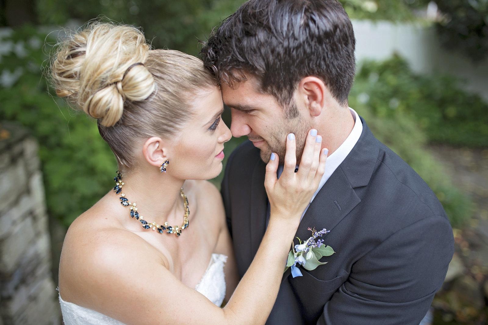 SM_Weddings_MG_5779